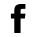 fb-turchese